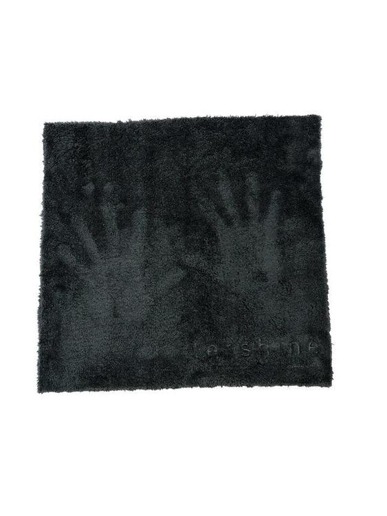 Mikrofiberduk tershine Microfiber Cloth Fluff, 40 x 40 cm