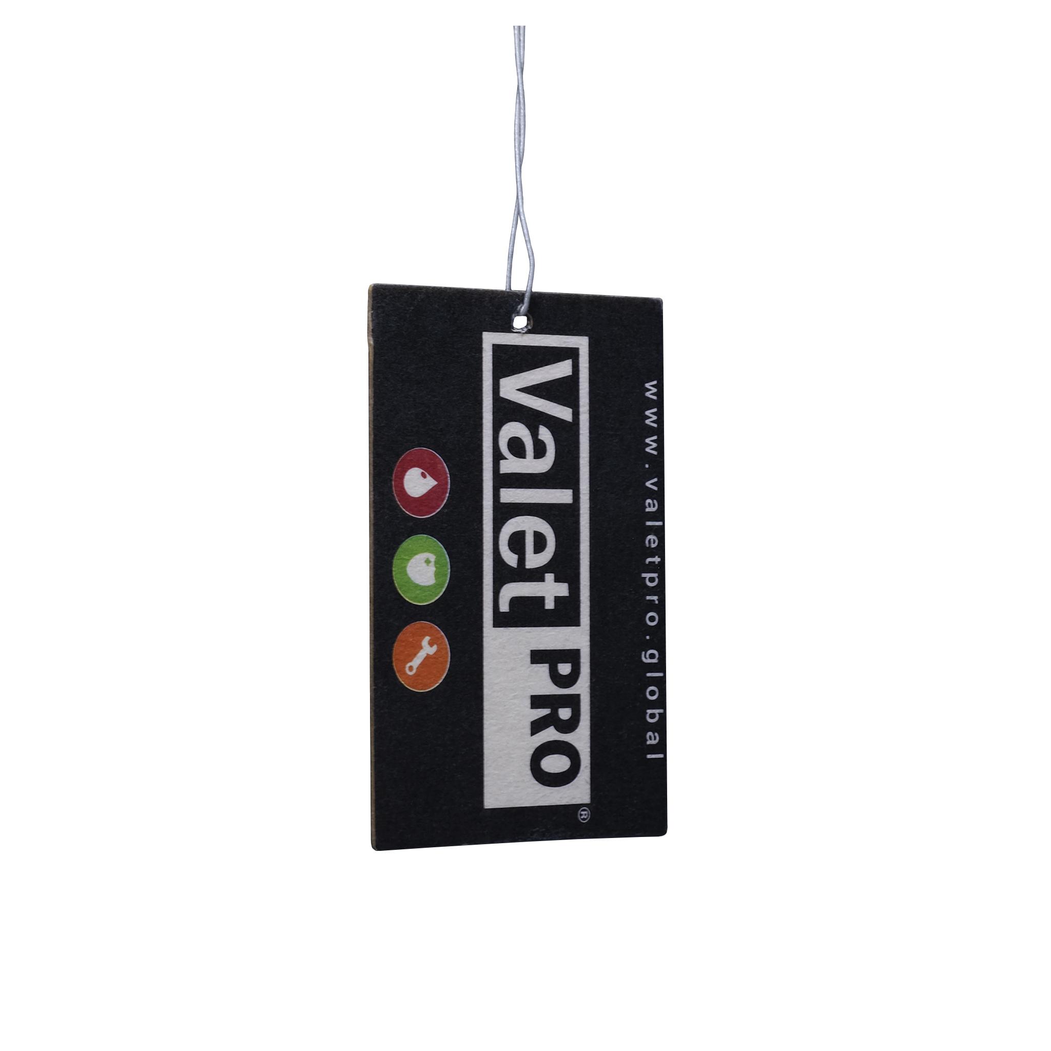 Doftgran ValetPRO Coconut Crush Air Freshener