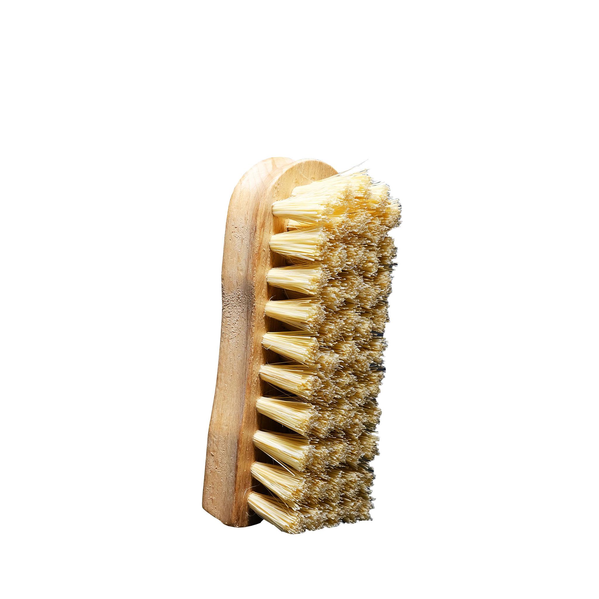 Rengöringsborste ValetPRO Convertible Hood Brush
