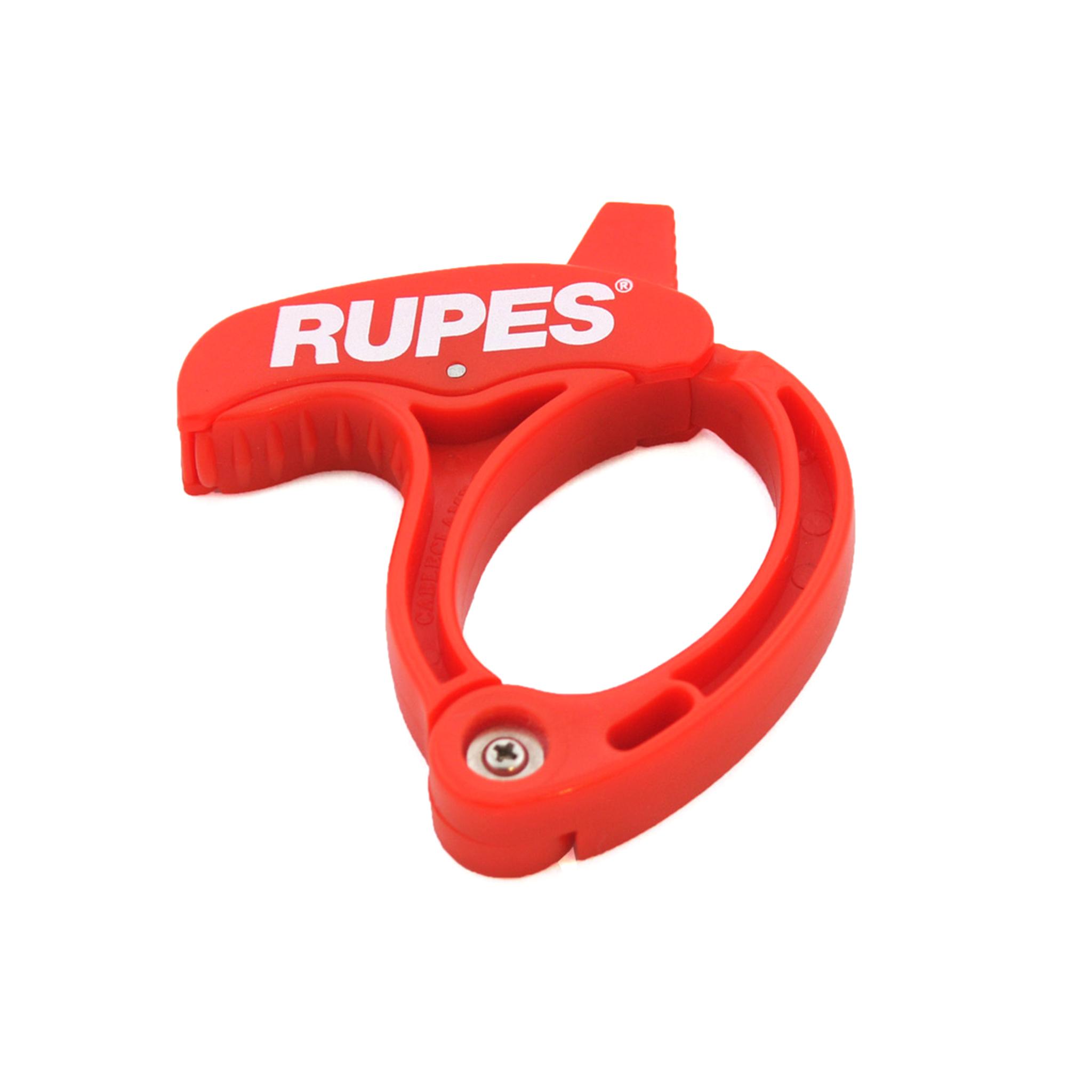 Kabelklämma Rupes BigFoot Cable Clamp