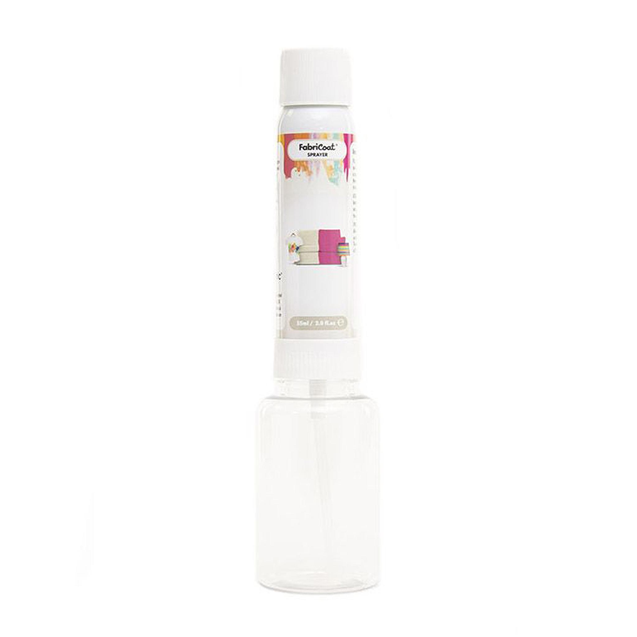 Sprayflaska Furniture Clinic Fabricoat Sprayer