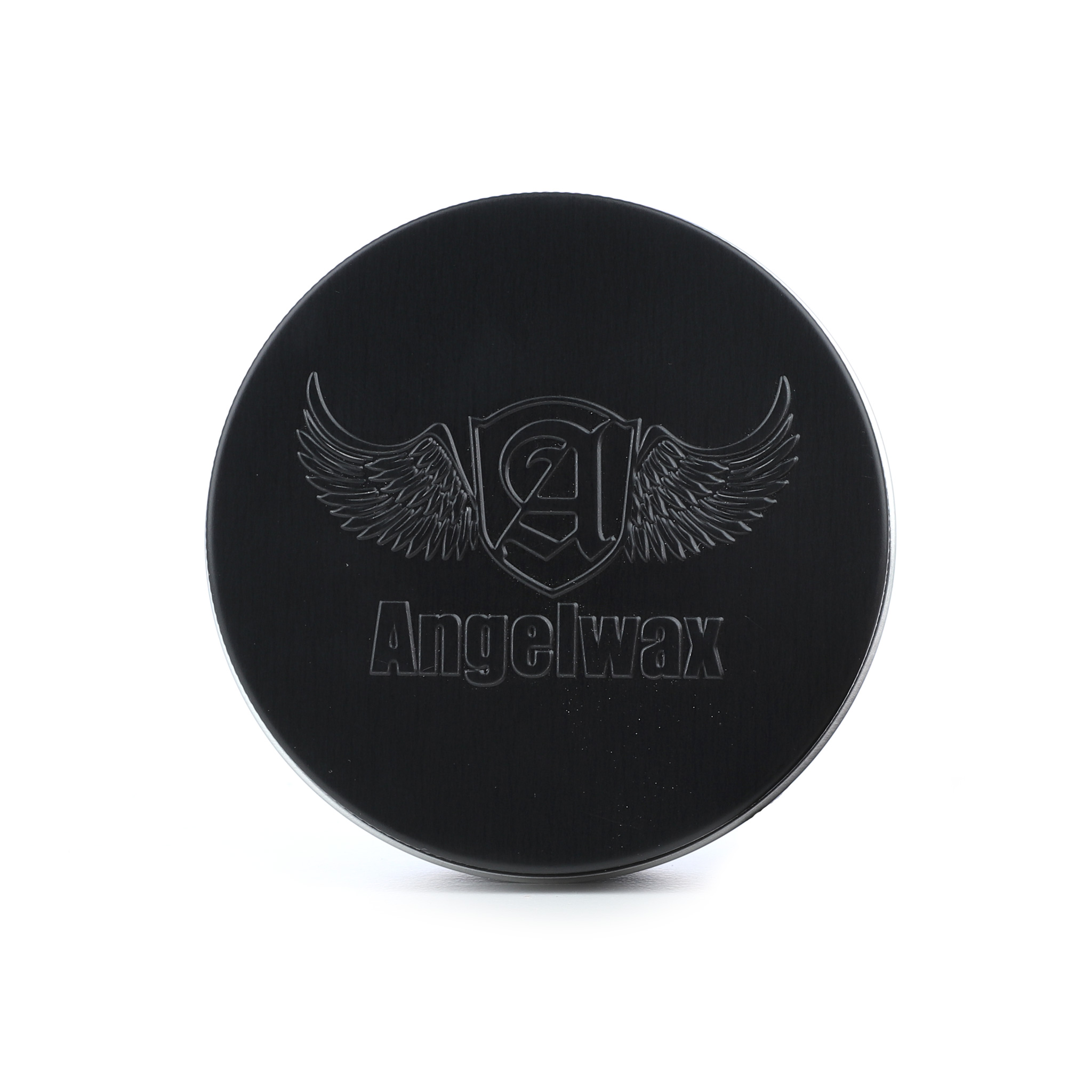 Metallpolermedel Angelwax Alchemy, 150 g