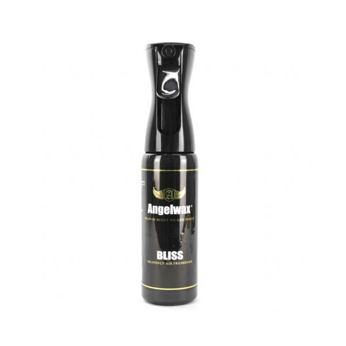 Luktborttagare Angelwax Bliss, 250 ml