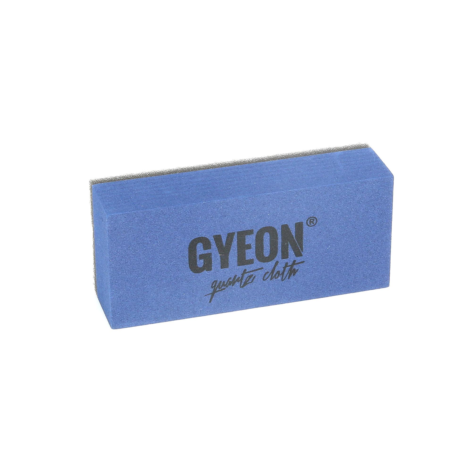 Appliceringssvamp Gyeon Q²M Applicator, Appliceringssvamp