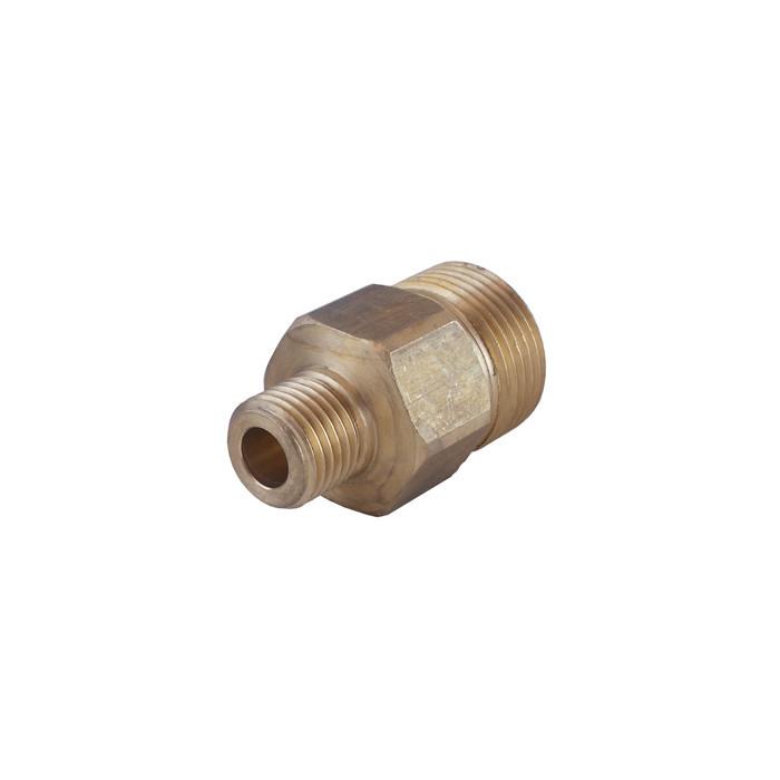 Adapter Kränzle Nippel M22 x 1/4 - utvändig gänga