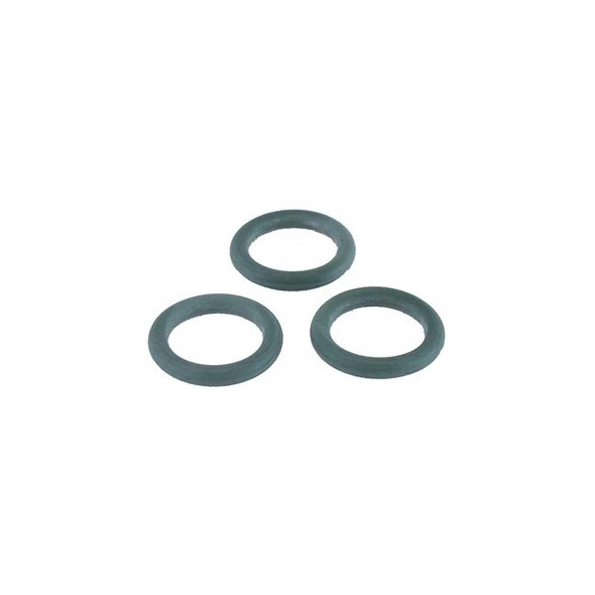 Kränzle Reservdels O-ring, 3 st