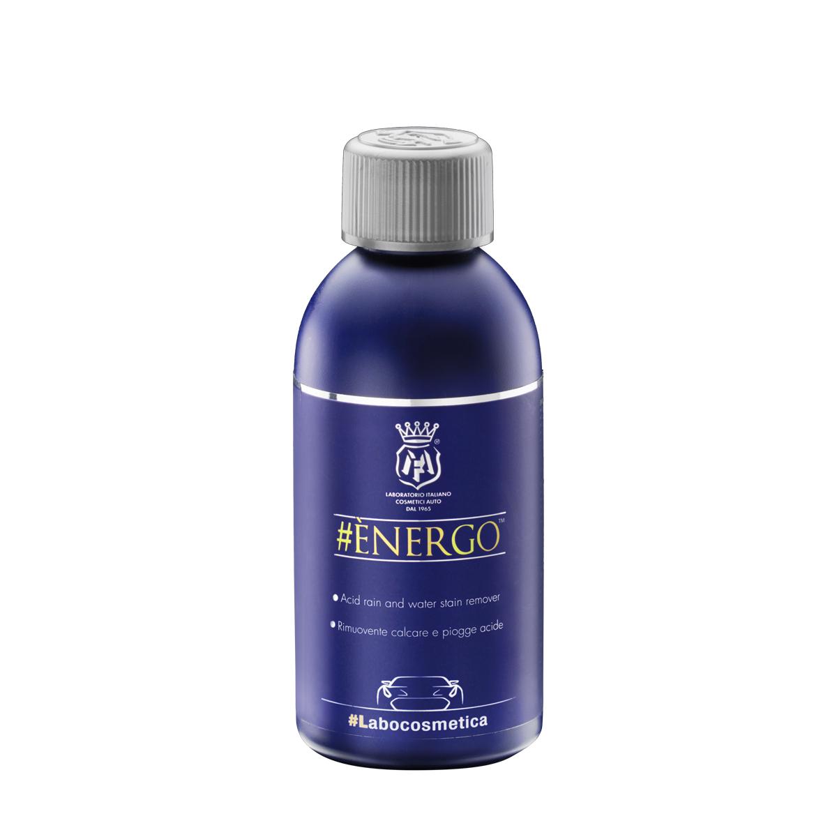 Kalklösare Labocosmetica Energo, 250 ml