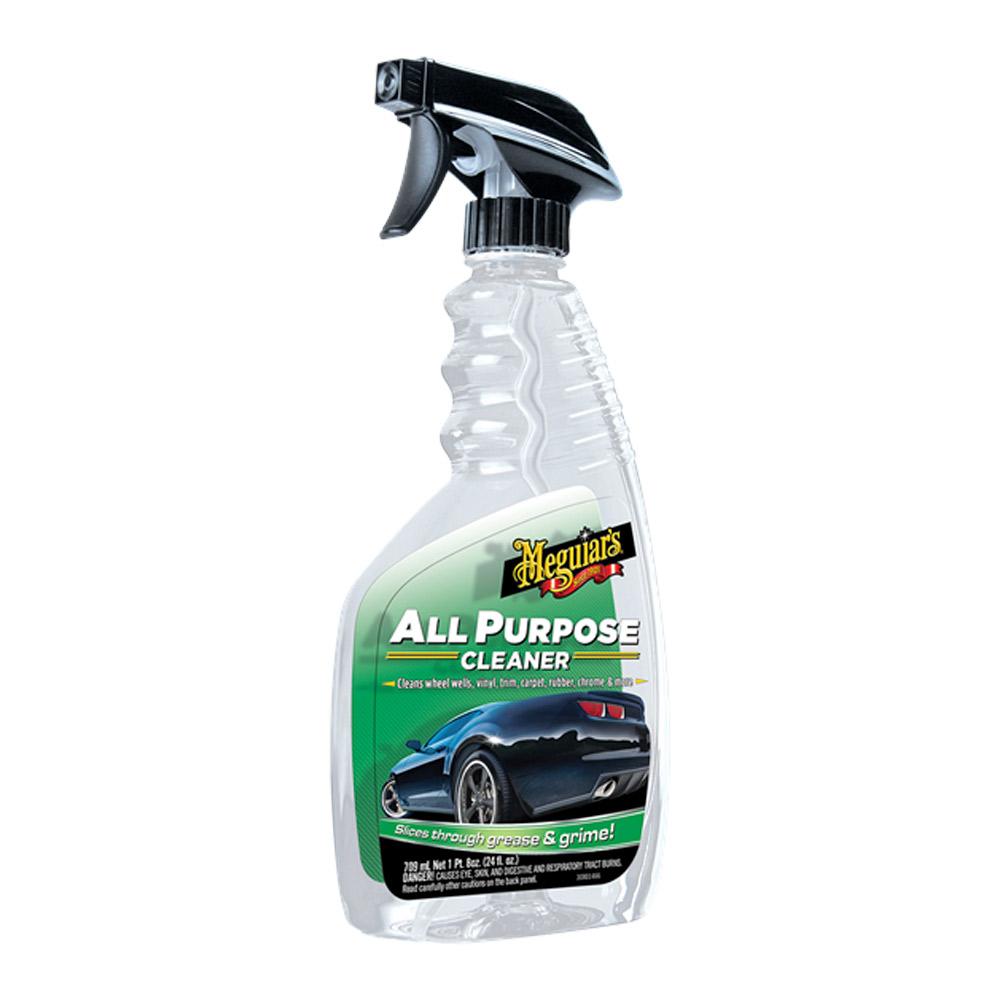 Allrengöring Meguiars All Purpose Cleaner, 3800 ml dunk