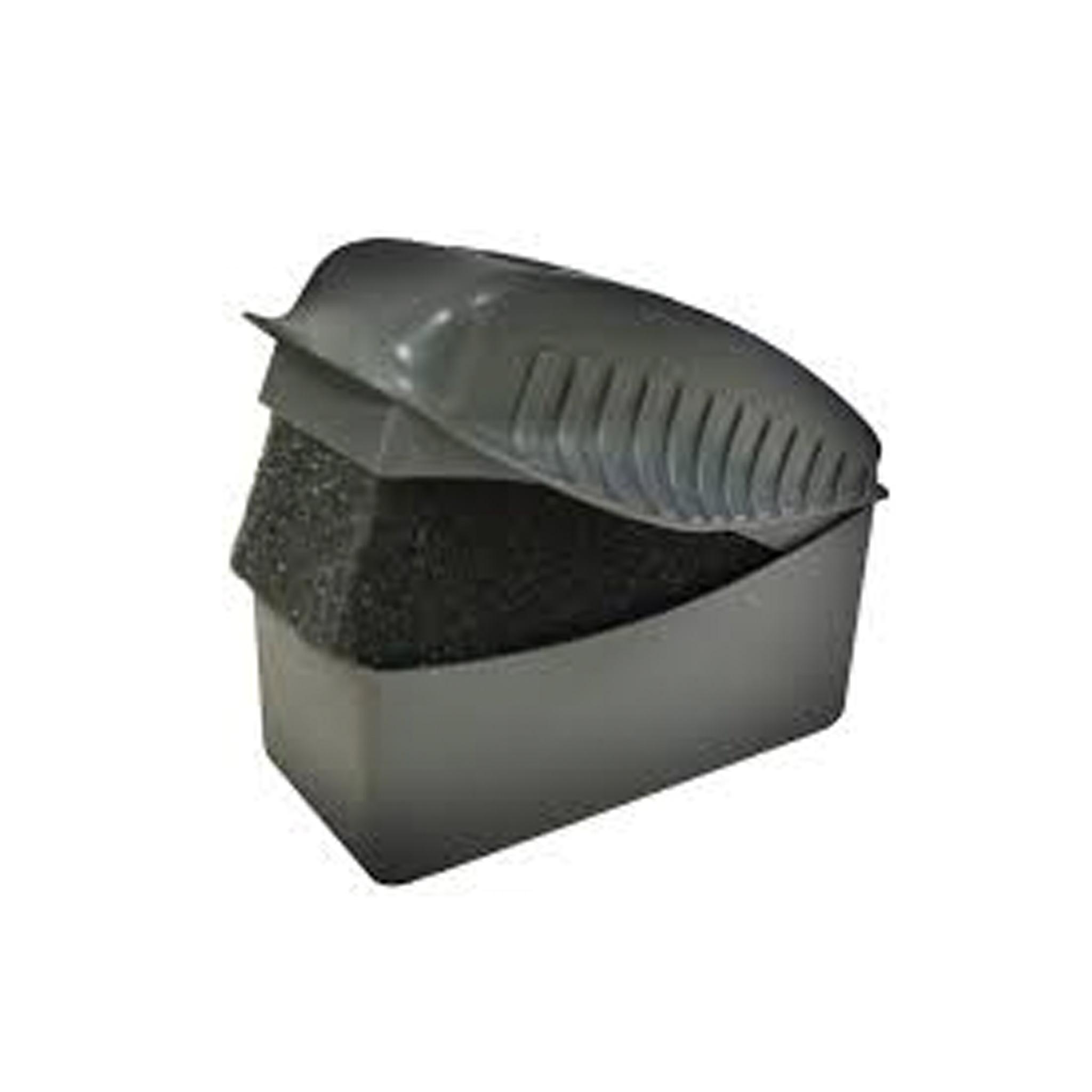 Appliceringssvamp Meguiars Tyre Dressing Applicator Pad