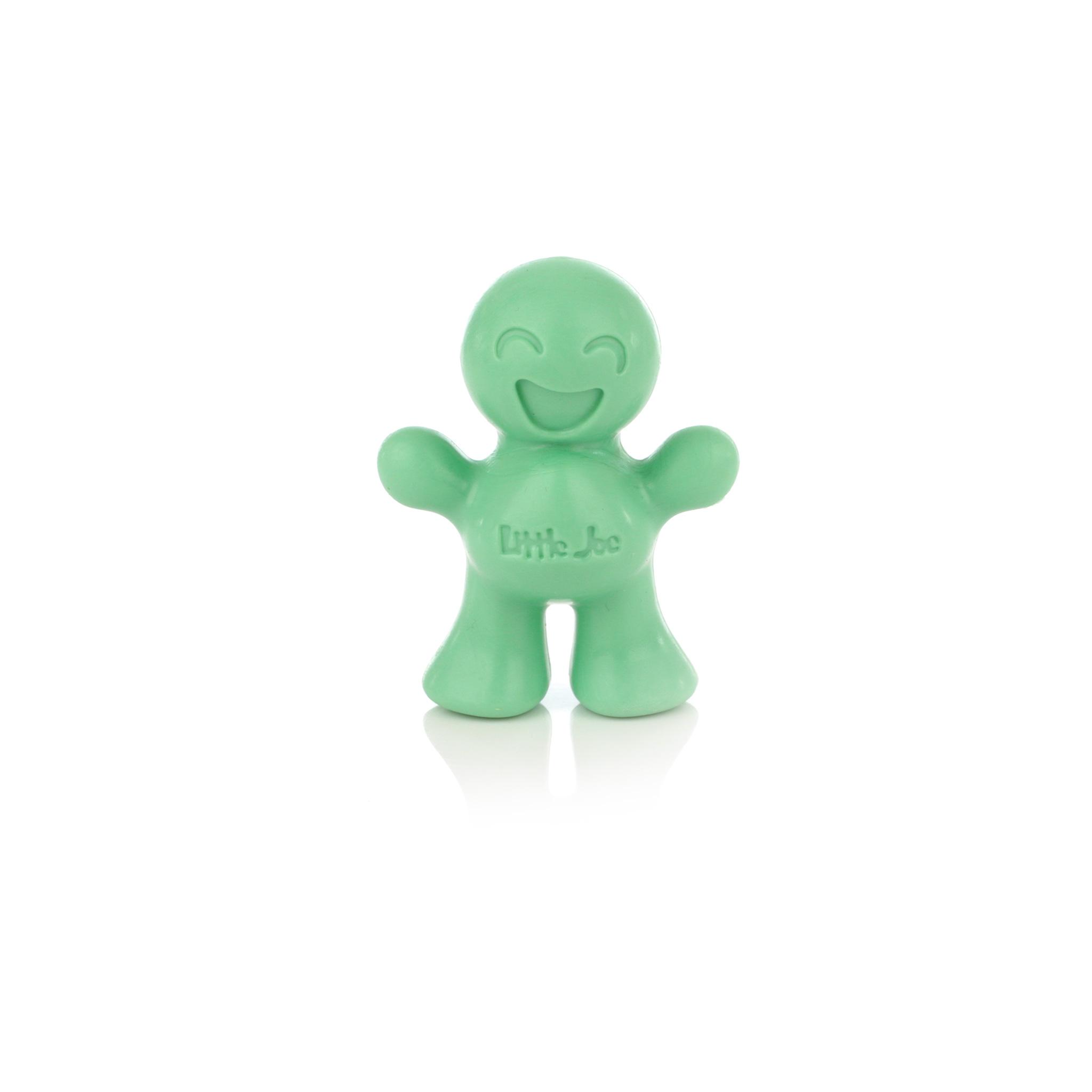 Luftfräschare Little Joe, Fresh Mint