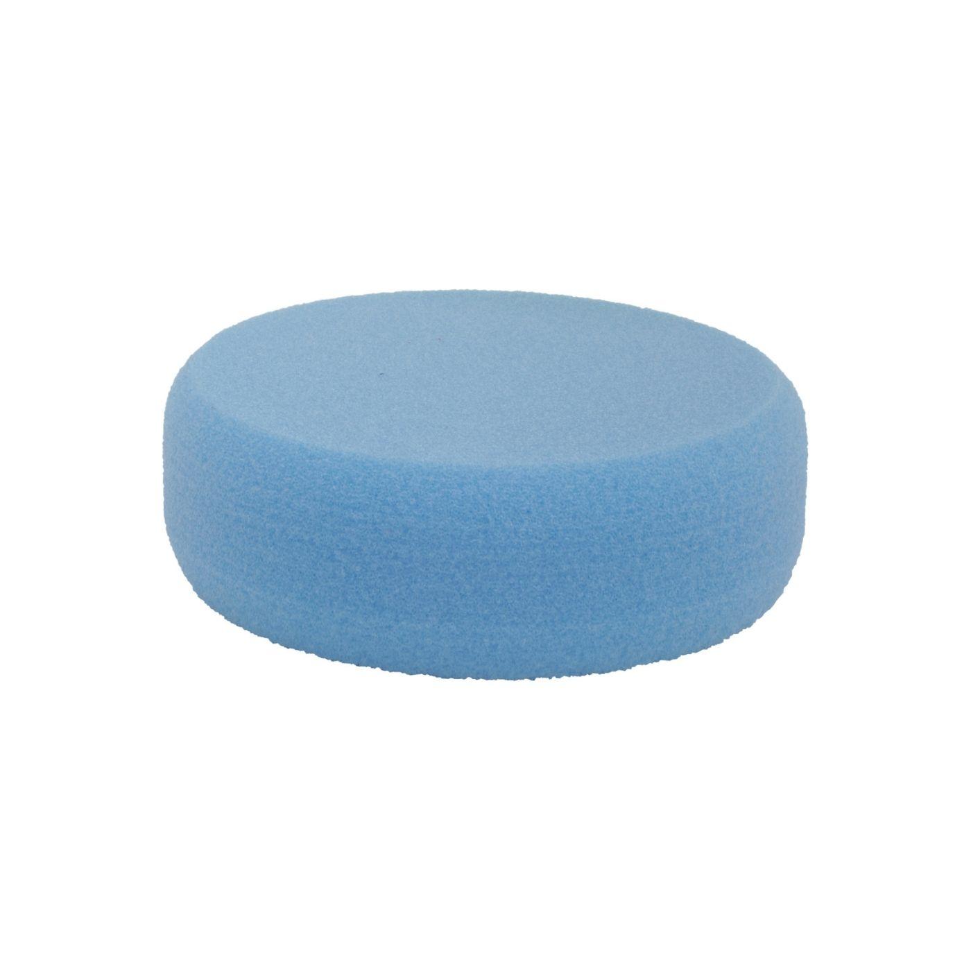 Skumrondell Turtle Wax, Blå