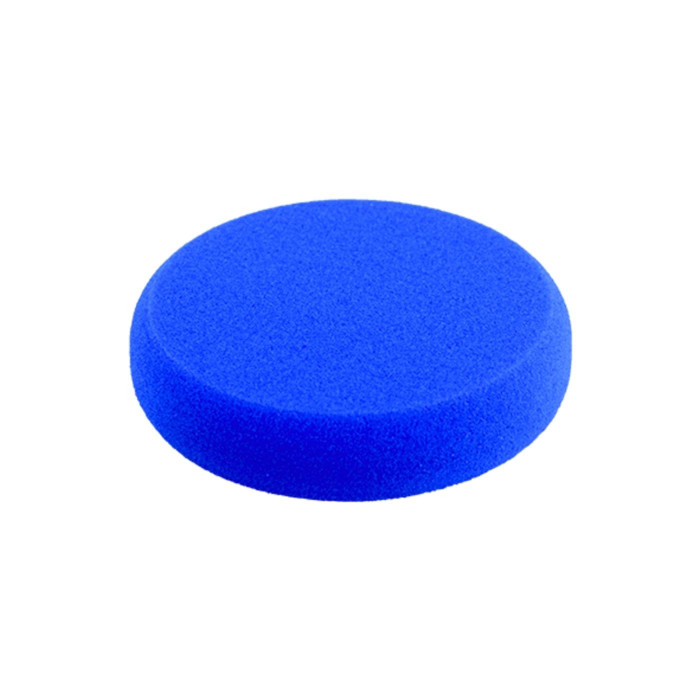Skumrondell Turtle Wax, Mörkblå