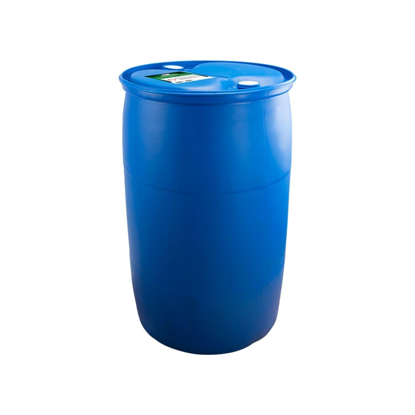 Asfaltslösare Turtle Wax Pro Kallavfettning, 208 000 ml