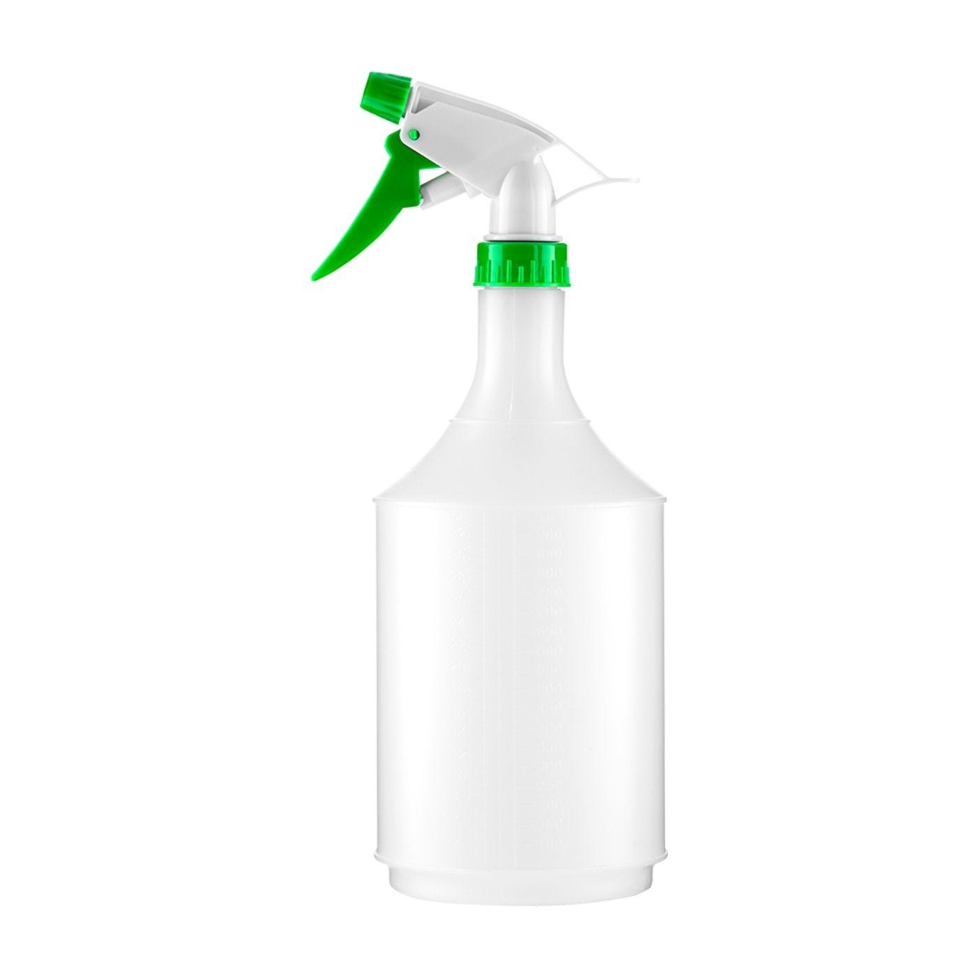Sprayflaska Turtle Wax Pro, 1000 ml