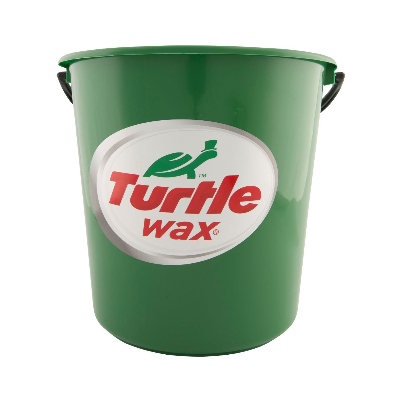 Tvätthink Turtle Wax, 10 liter