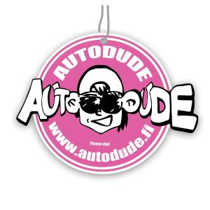 Autodude_car_scent_3_card.jpg
