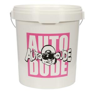 audude_washing_bucket_1_card.jpg