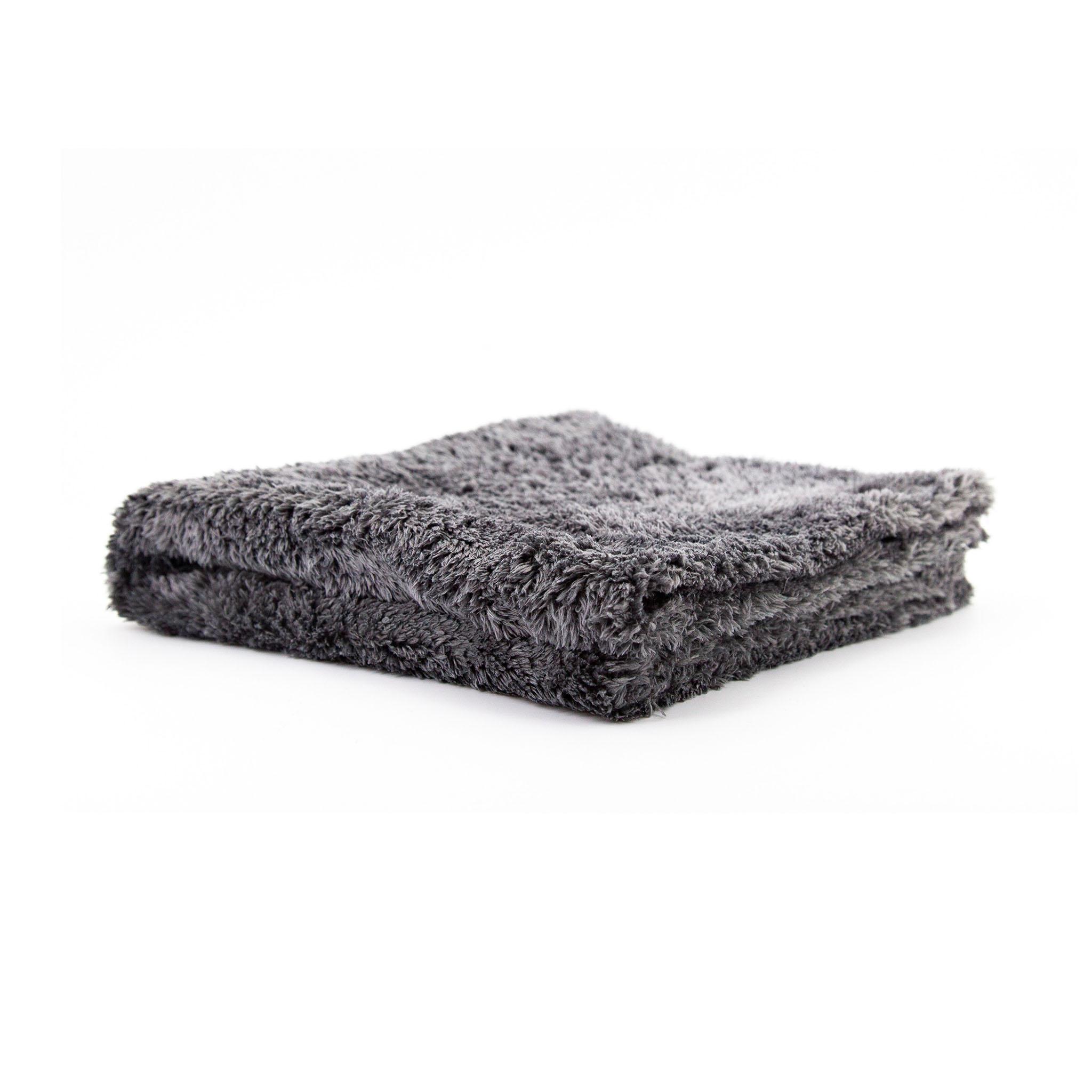 Poleringsduk Nanolex Ultra Plush Towel, 1 st