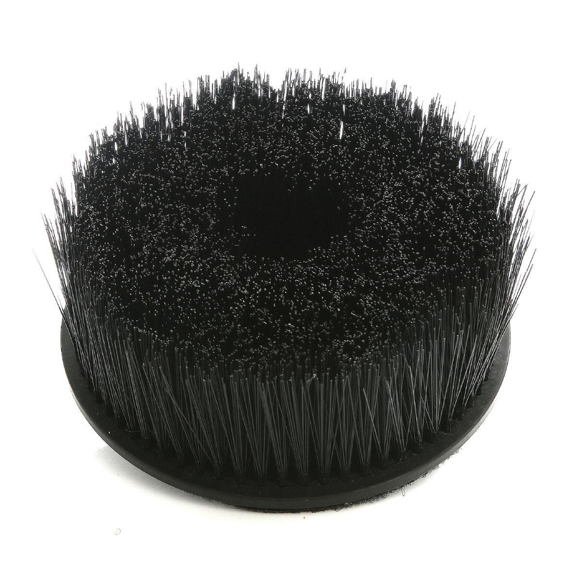 Rengöringsborste för polermaskin Padboys Brush 5,5, 40 mm