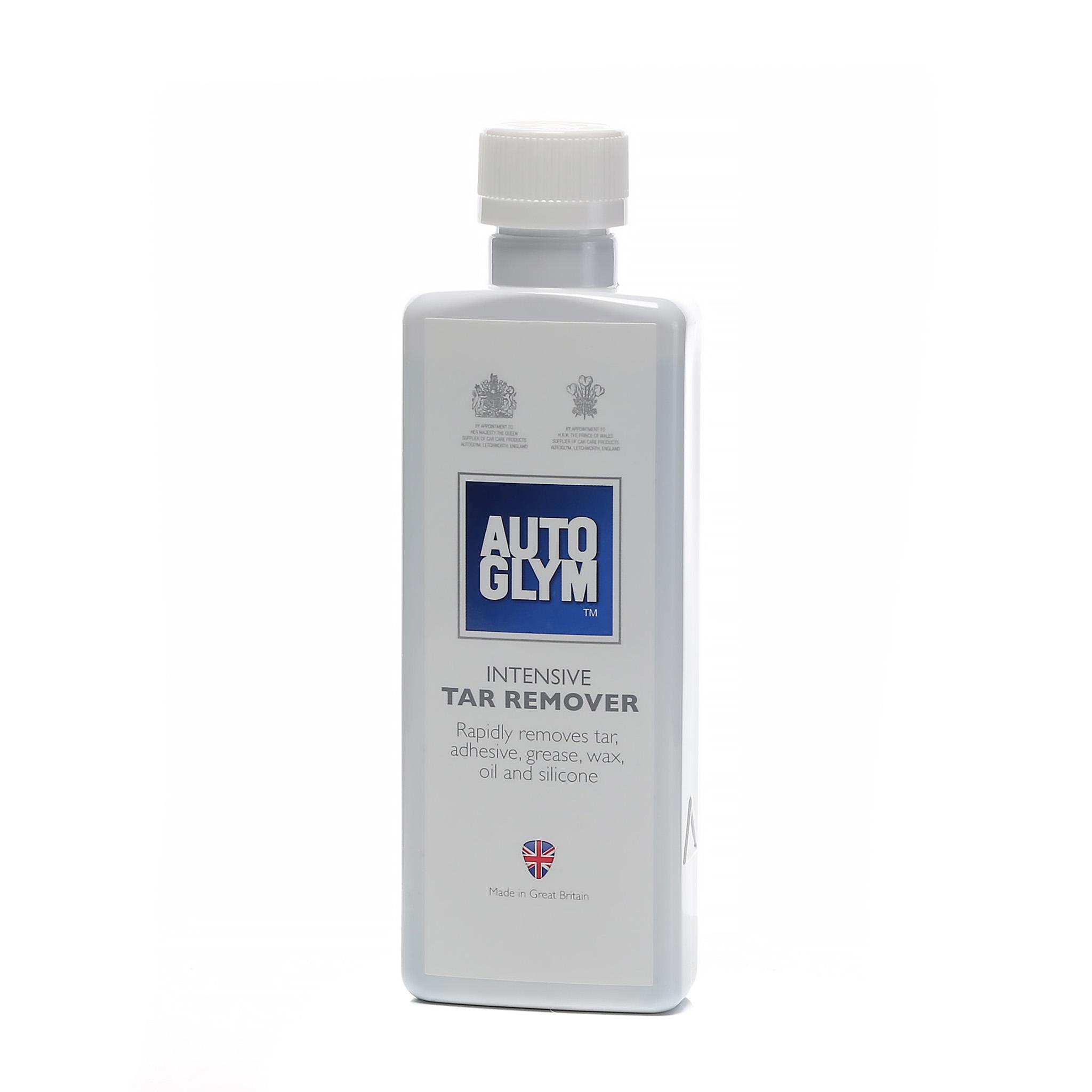 Tjärlösare Autoglym Intensive Tar Remover, 325 ml