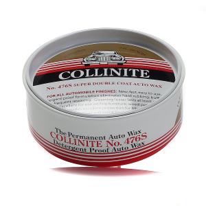 collinite_476s_1_card.JPG