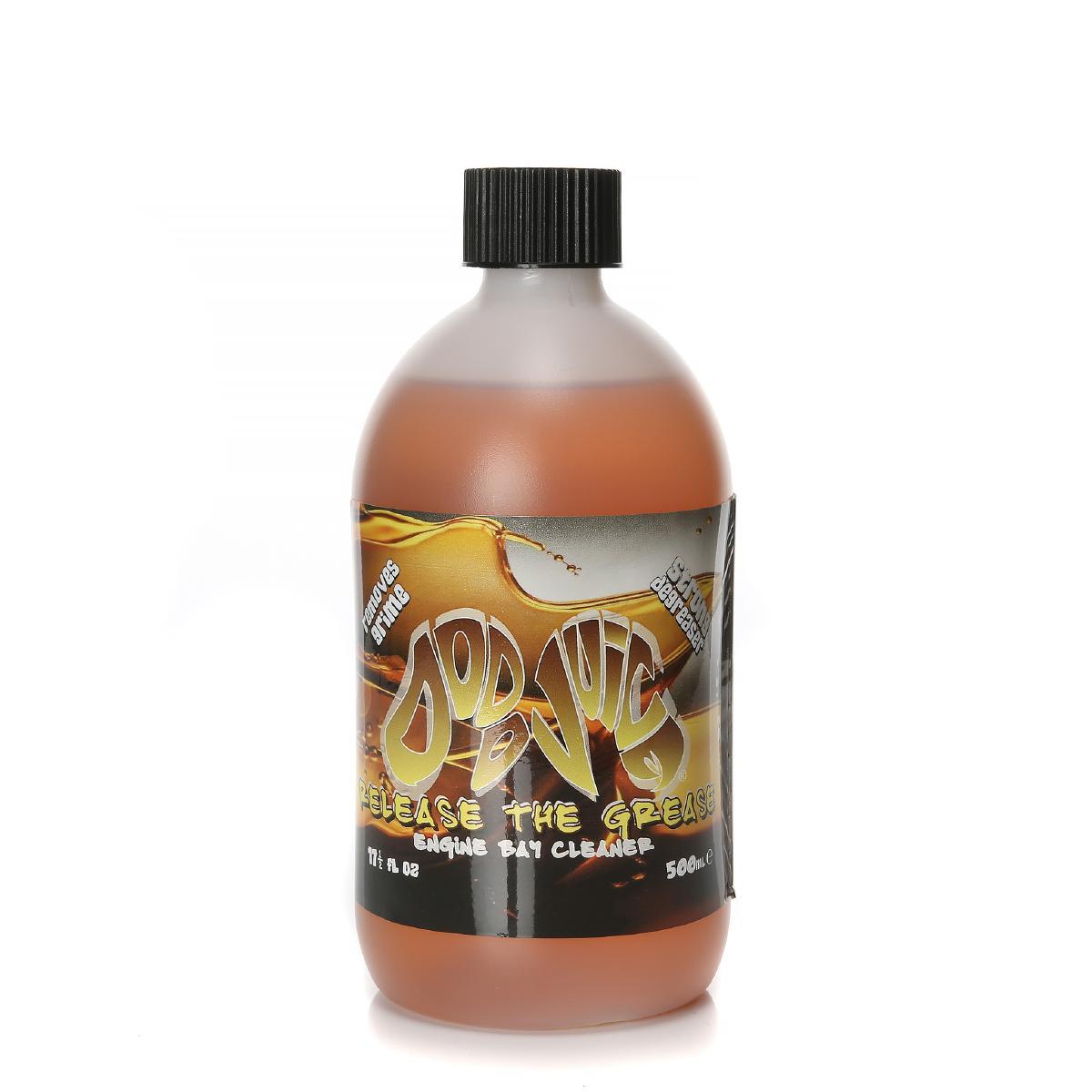 Motorrengöring Dodo Juice Release the Grease, 500 ml