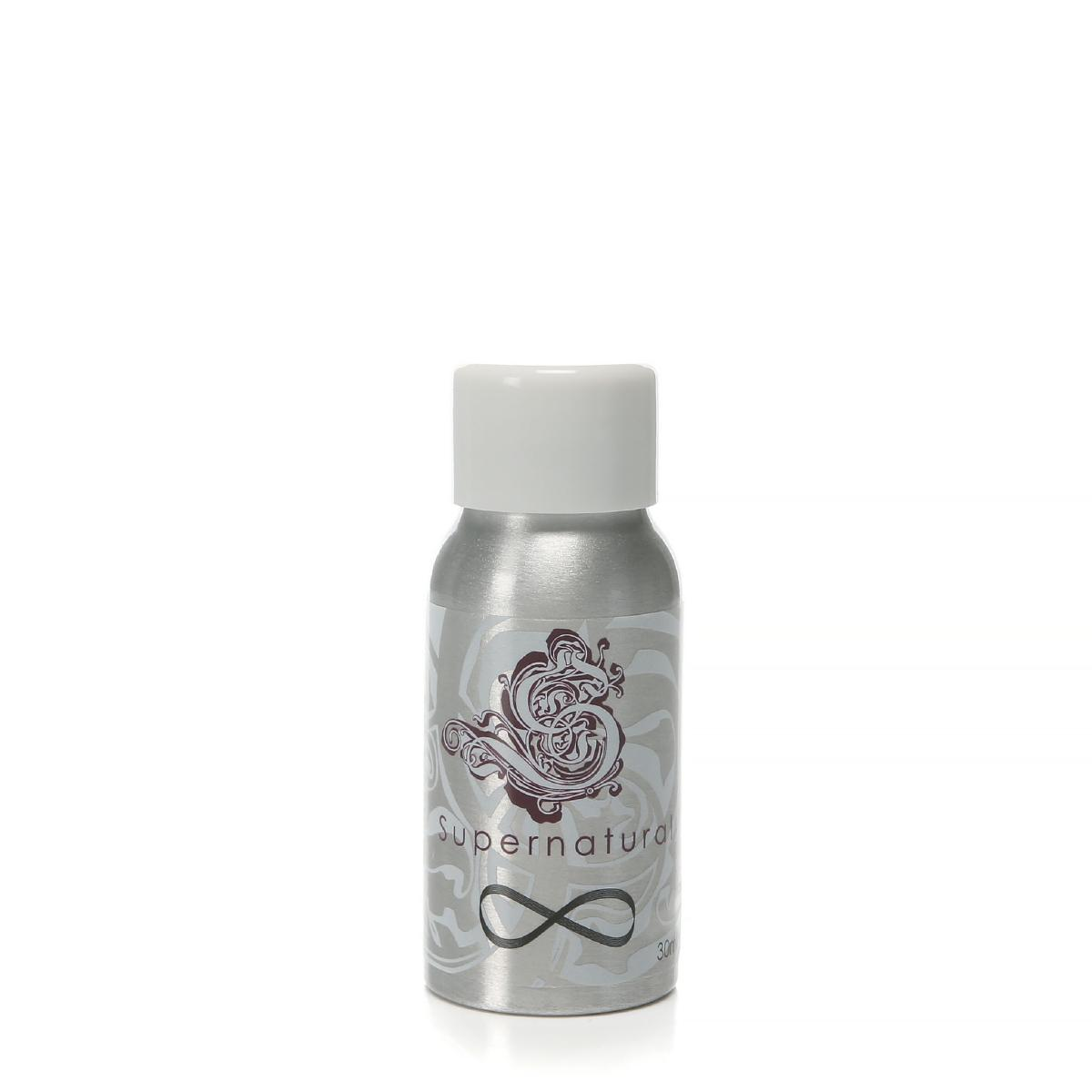 Lackförsegling Dodo Juice Supernatural Infinity Paint Sealant Kit, 30 ml