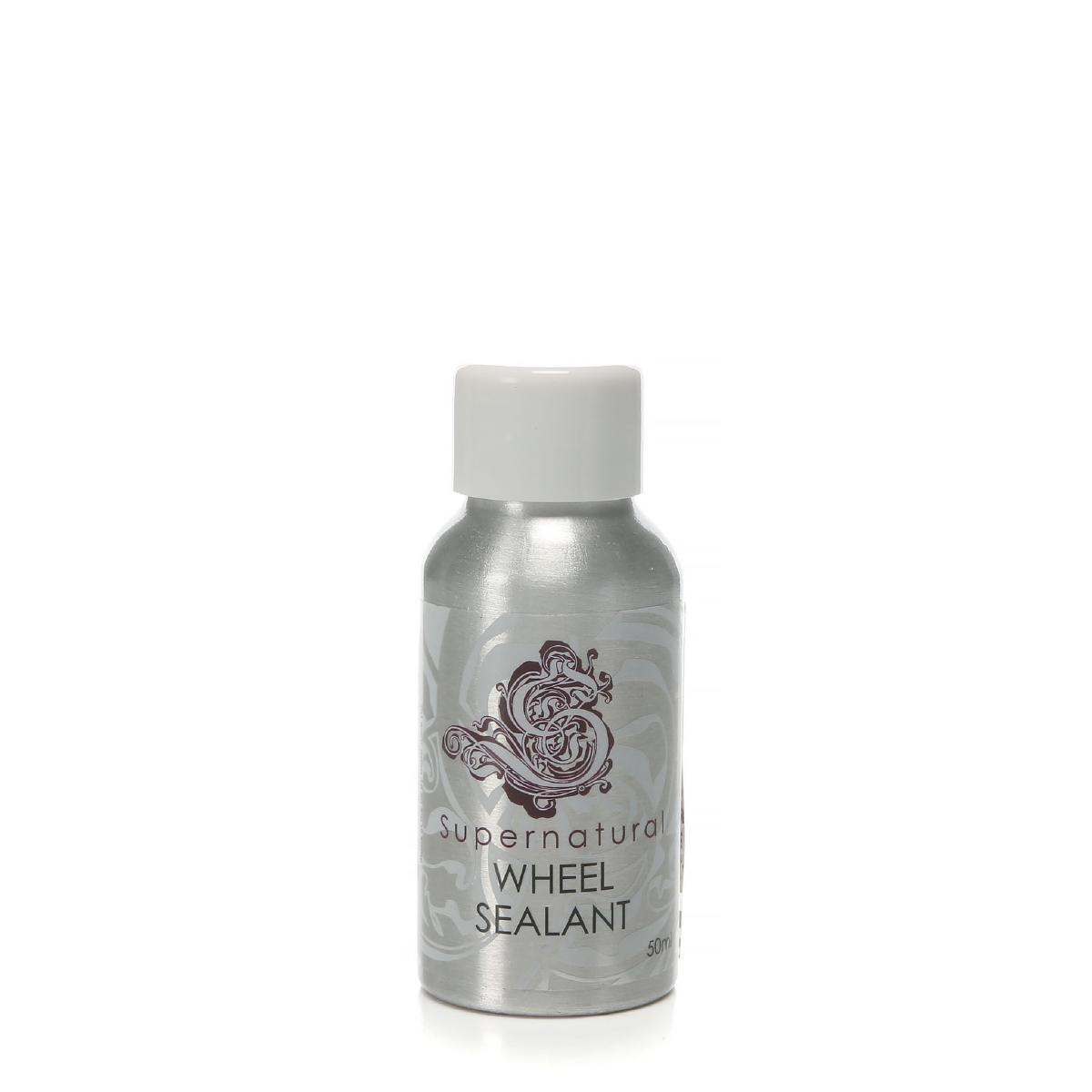 Fälgförsegling Dodo Juice Supernatural Wheel Sealant Kit, 50 ml