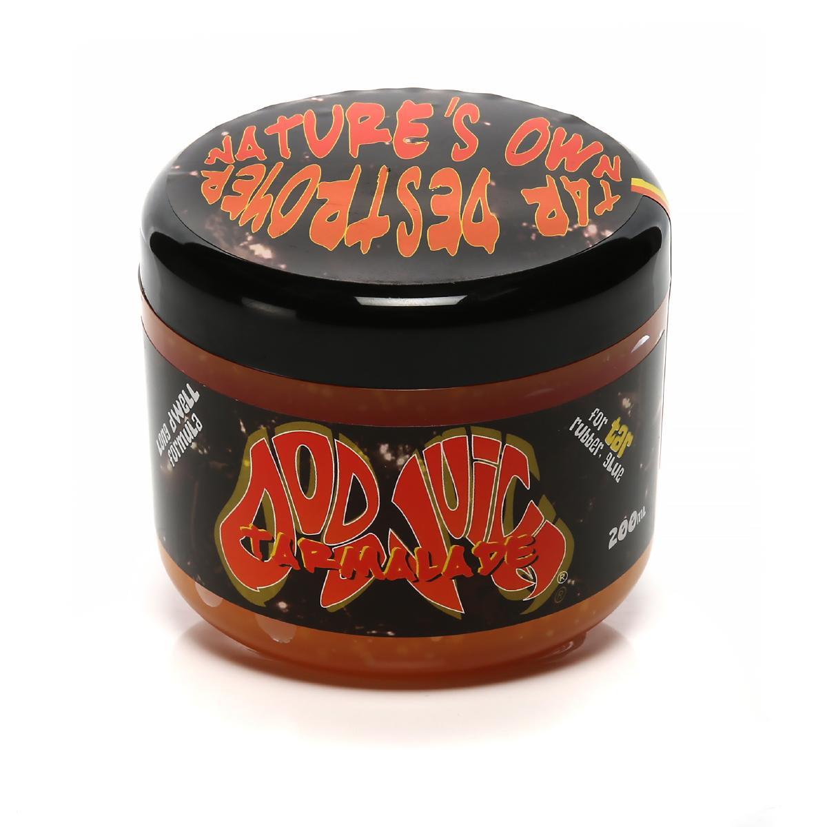 Tjärlösare Dodo Juice Tarmalade, 200 ml