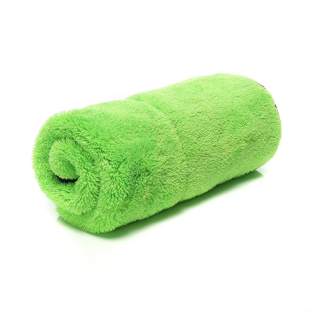Poleringsduk Kent Green Buffing Towel, 42 x 38 cm, 1 st