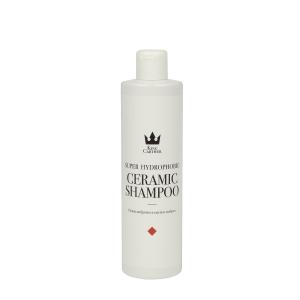 king_carthur_ceramic_shampoo_300ml_1_1_card.JPG