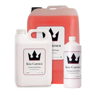 king_carthur_control_foam_all_sizes_1_card.jpg