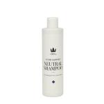 king_carthur_neutral_shampoo_300ml_1_1_thumb.JPG