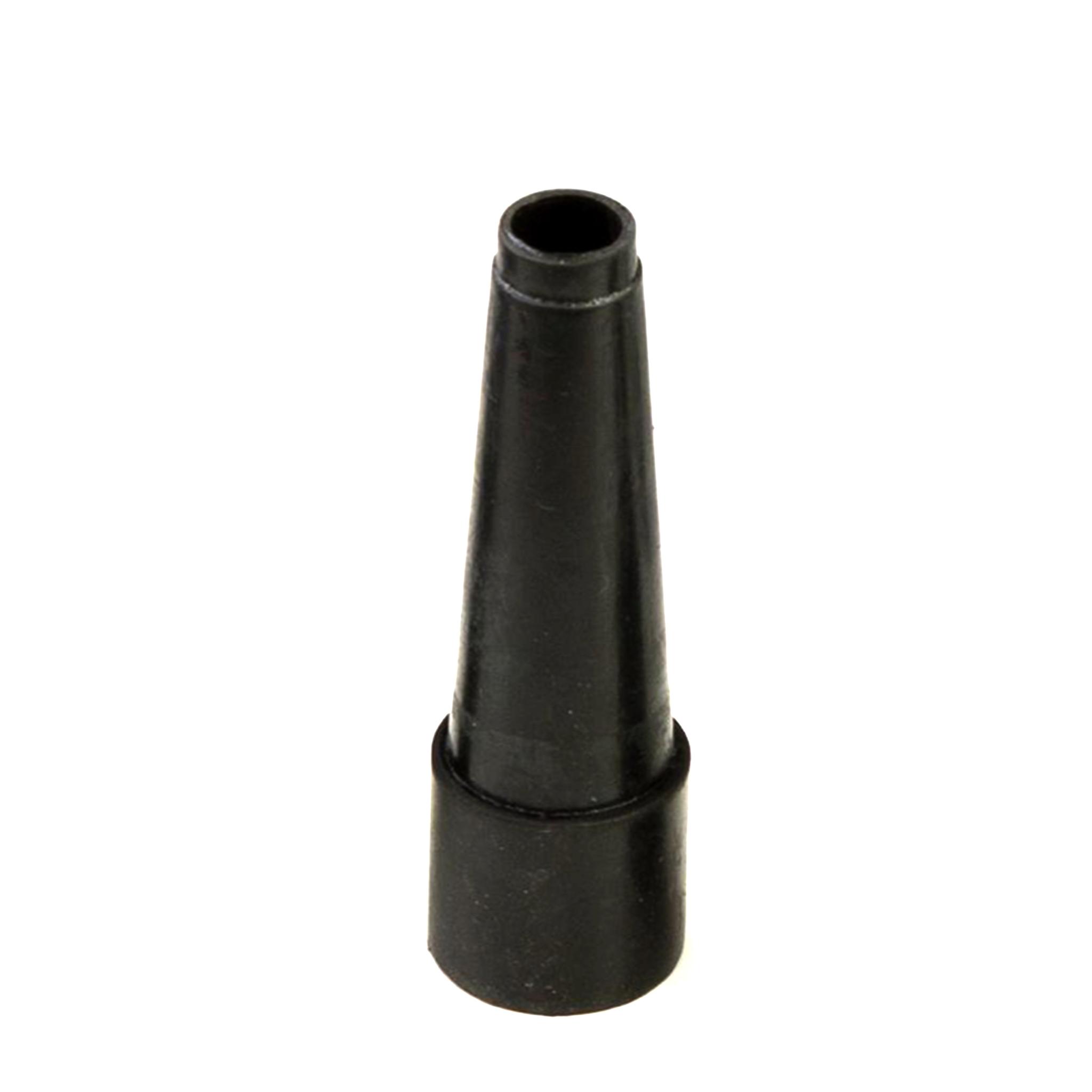 Munstycke MetroVac Heavy Duty Blower Nozzle