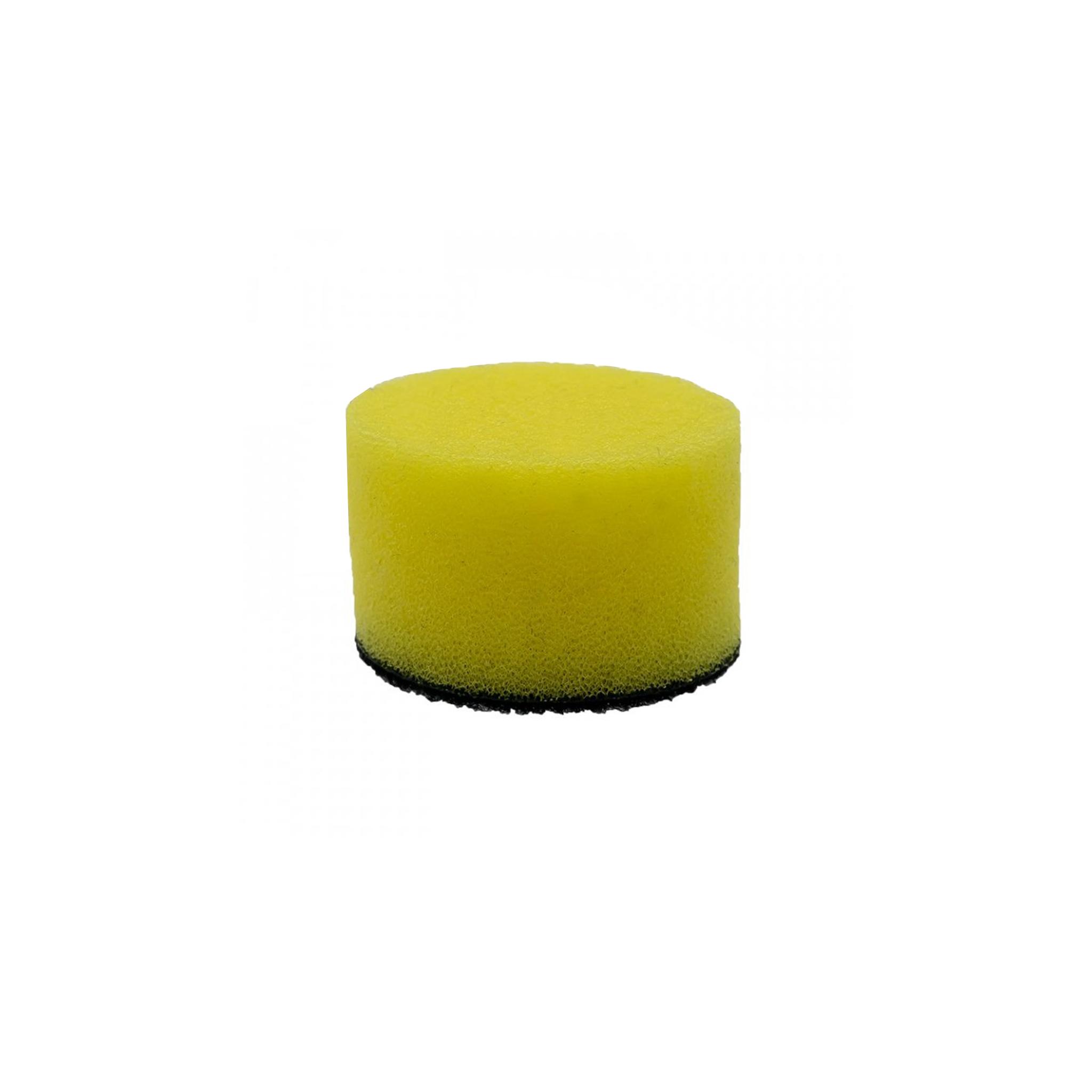 Skumrondell PureCare, 40 mm