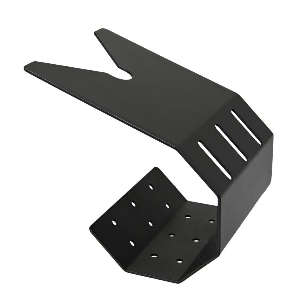 Vägghållare till polermaskin Shine Mate Universal Polisher Holder UPH-02