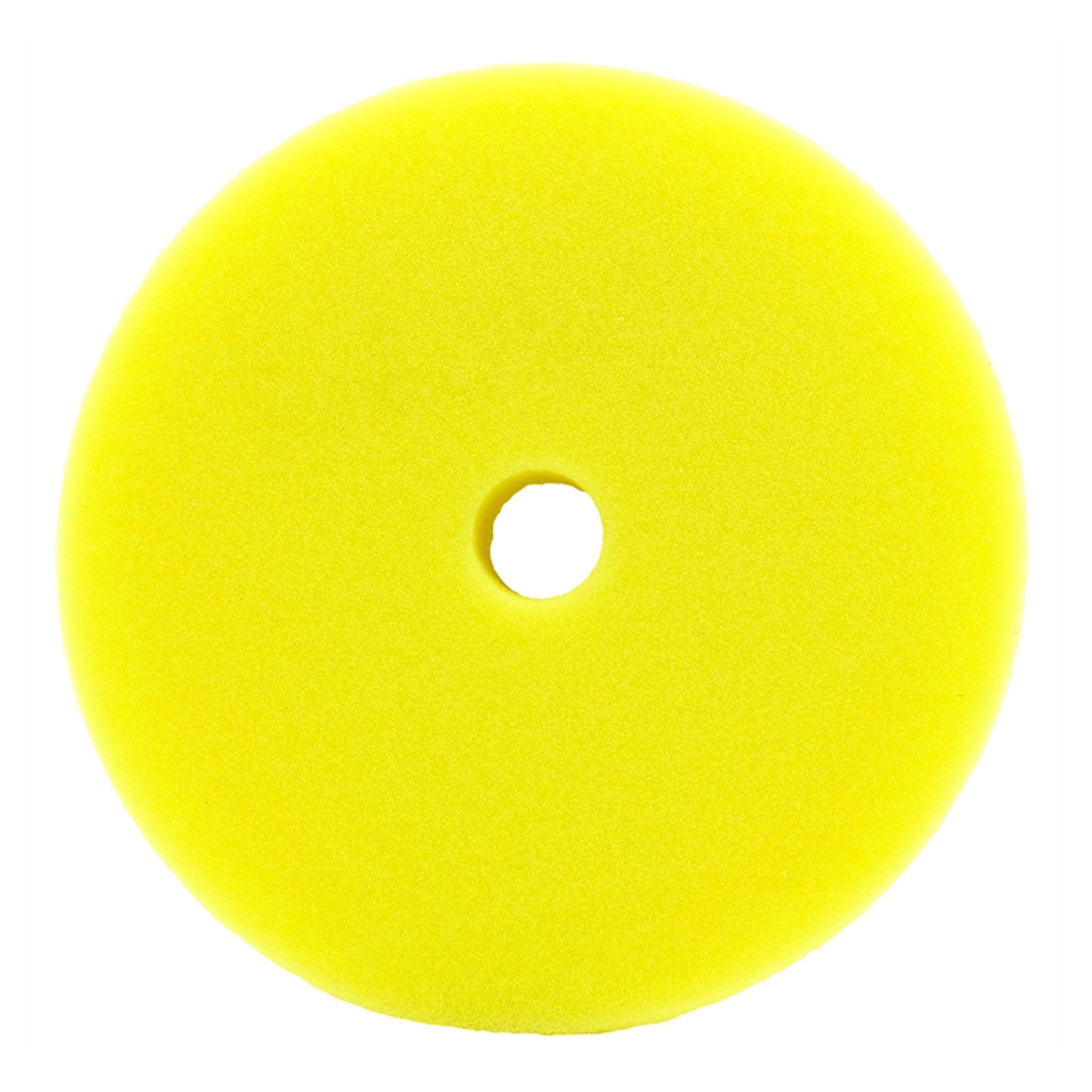 Skumrondell ValetPRO Light-Medium Polishing Pad