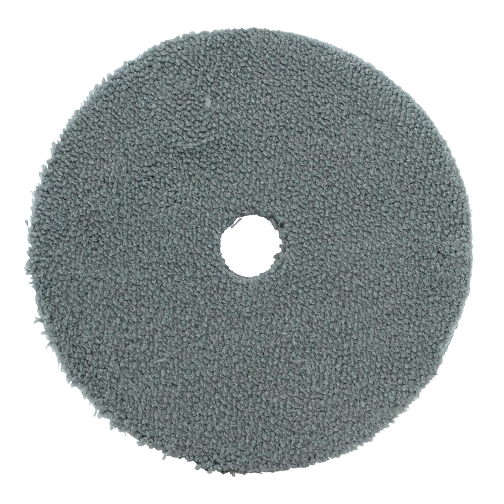 Mikrofiberrondell ValetPRO Maximum Cut Polishing Pad
