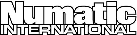 Dammsugare Numatic Hetty Original HET 200 2 569kr I lager