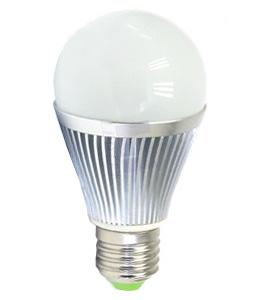 LED-Lamppu E27 7W, 540 lumenia 20,00€ - VALOSTORE.FI