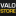 www.valostore.fi