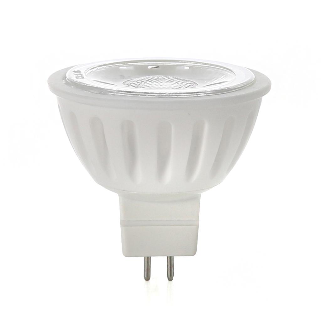 + Päivänvalo LED kasvivalo 10 w ja Liitäntäkaapeli