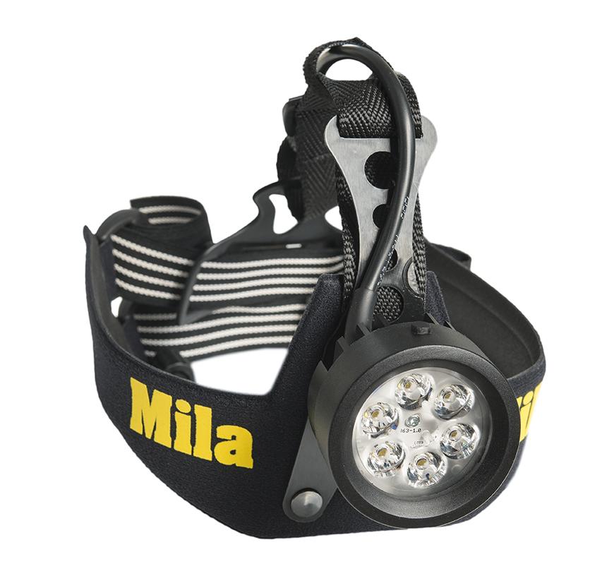 Mila Orion, 2000 lm 2 950kr - I lager - VALOSTORE.SE