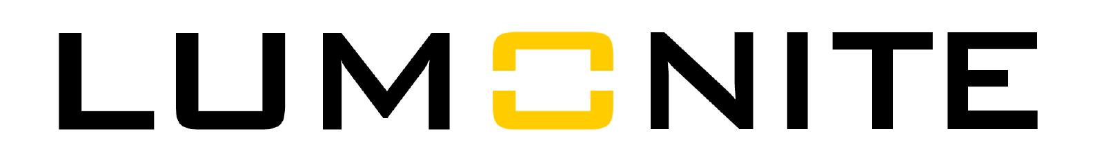 Kuvahaun tulos haulle lumonite logo