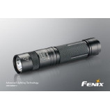 Fenix E35 Ultimate Edition, 360 lm