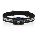 Olight H05S Active, 200 lm