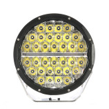 LED-Ekstralys Purelux Road 9170, 170W