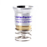 Solarforce P60 IR-ledmoduuli