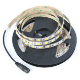 LED-nauha PureStrip Pro, Superkirkas, 5m / rulla
