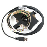 LED-nauha PureStrip USB, 5m